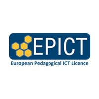 Visit EPICT website - opens in a new window