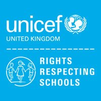 Visit St Unicef website - opens in a new window