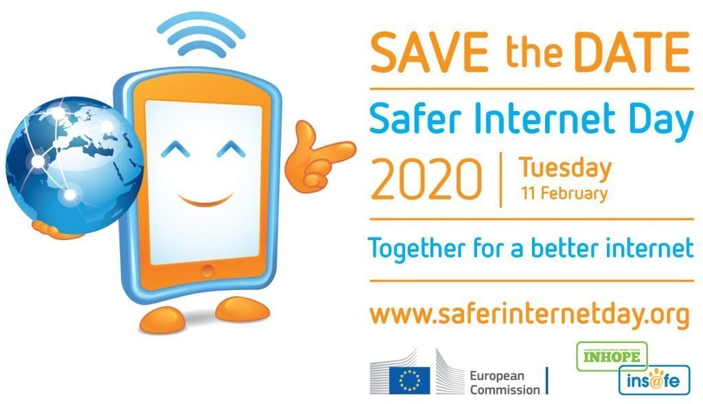 Safer Internet 2017